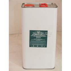 现货原装比泽尔BSE55冷冻油 5升图片