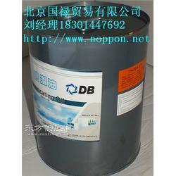 现货供应原装顿汉布什20冷冻油 18.9升图片