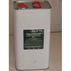 现货供应原装比泽尔5.2冷冻油 5升图片
