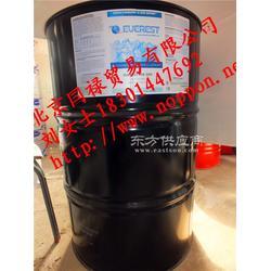现货供应美国科聚亚150冷冻油 18.9升 208升图片