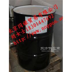 现货供应美国科聚亚170冷冻油 18.9升 208升图片