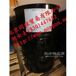 现货供应美国科聚亚100冷冻油 18.9升 208升图片