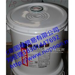 现货供应法国摩特P68号冷冻油 18升 200升图片