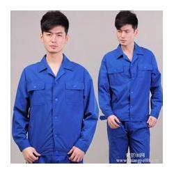 常平订做厂服-工厂订做厂服-模具厂订做厂服图片