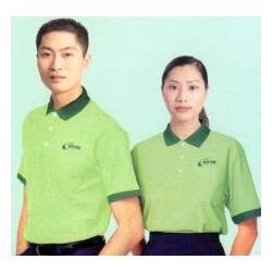 学校校服_三江学校校服_起旺服装图片