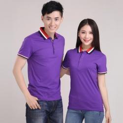 文化衫定做质优价廉、工厂文化衫定制、东城文化衫图片