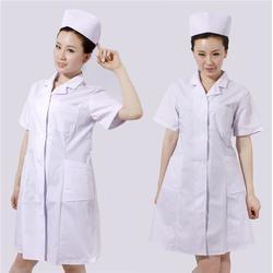 石湾服装|工厂服装定做|工程服装定制图片