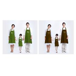 大厂服装定制质优价廉-东莞厂服-促销厂服定做图片