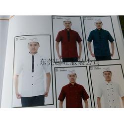 黄江工衣加工|员工工衣加工|工作服工衣加工厂家图片
