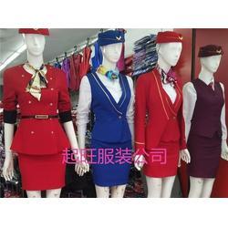 谢岗制服,起旺服装,制服定做图片