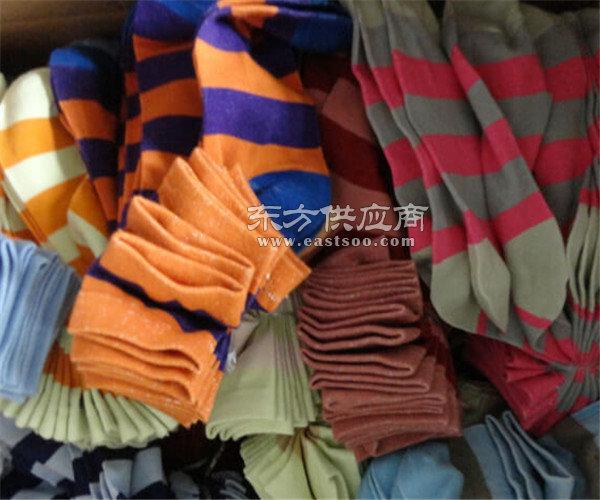 袜子加工厂要多少钱,聚元袜业,自贡袜子加工厂图片