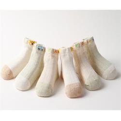 聚元袜业-袜子加工-聚元袜业袜子加工机器图片