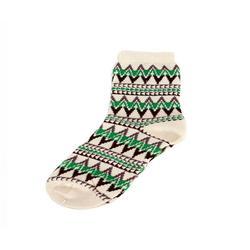家庭创业袜子加工、家庭创业袜子加工厂的销售、科曼莎袜业图片