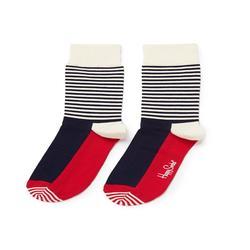 竹纤维袜子加工生产厂家,科曼莎袜业,袜子加工生产图片