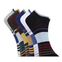 农村致富袜子加工,科曼莎袜业,农村致富袜子加工全套设备图片