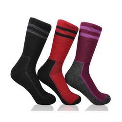 致富项目袜子加工厂加盟、致富项目袜子加工、聚元袜业(查看)图片