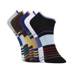 宁夏袜子|聚元袜业|袜子图片