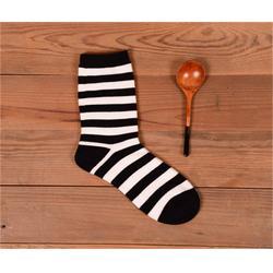 袜子生产厂家,银川袜子,聚元袜业图片