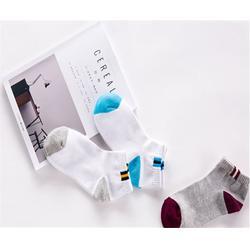 外贸电脑袜子生产厂家 电脑袜子生产 聚元袜业(查看)图片