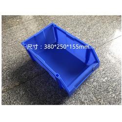毕节塑料水果筐食品箱、贵阳塑料托盘周转箱、贵阳水果筐图片
