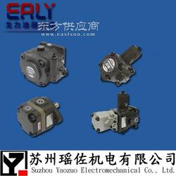EALY台湾弋力VGPE-F30A-PA-10油泵VGPE-F30A-PA-10液压油泵图片