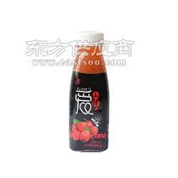 开卫山楂饮料厂家 江北商贸sell/开卫山楂汁批图片