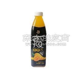 ××开卫芒果汁价/江北商贸sell/××开卫芒果图片