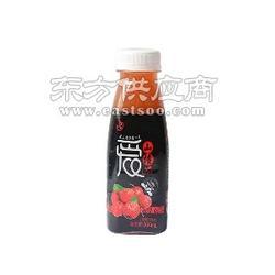 开卫山楂汁配送 江北商贸sell/开卫山楂汁价图片