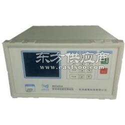 匝间测试仪WH2605A图片