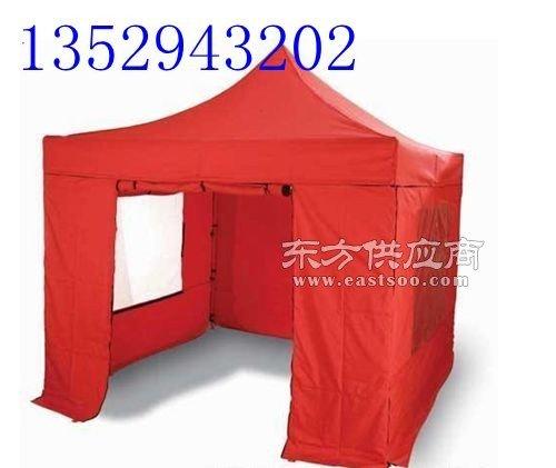 帐篷 景谷帐篷厂家 优惠 普洱帐篷厂家直销 欢迎来电咨询图片