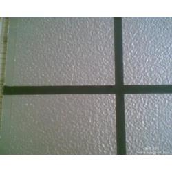 河北氟碳漆外墙好吗(华浩建筑)(在线咨询)氟碳漆图片