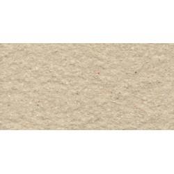 彩虹石真石漆投标-焦作真石漆(华浩建筑)图片