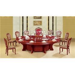 秉德家具厂长期供应宴会桌A版2.2米图片