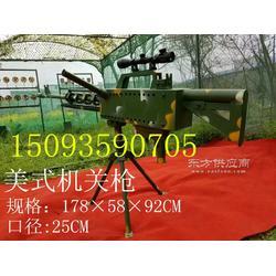 供应顺义游乐气炮安装图纸游艺气炮售后电话图片