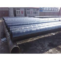 环氧煤沥青防腐钢管市场概况,防腐钢管,防腐钢管图片