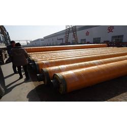保温钢管_保温钢管钢套钢市场厂家_是多少(优质商家)图片
