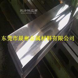 专业供应2787特殊钢 2787模具钢现货齐全 厂家现货直销图片