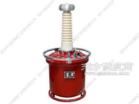 电厂中的电气高压检测设备有哪些图片_电厂中