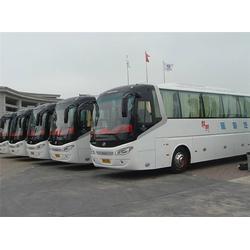 大巴车包车多少钱一天,南沙区大巴车包车,鹏远租车图片
