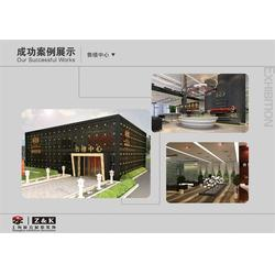 展览策划设计公司、上海展克、太原展览策划设计公司图片
