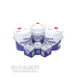 特价供应ULVAC真空泵油 爱发科真空泵油图片
