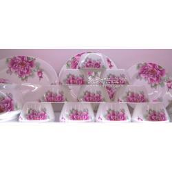 陶瓷餐具促销礼品购买订购员工福利陶瓷餐具加工厂定制图片