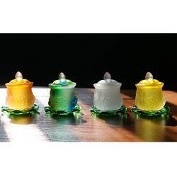 琉璃工艺品、琉璃工艺品厂家、长出工艺品(多图)图片