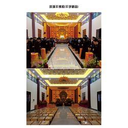 寺院工程|万佛墙|万佛墙厂图片