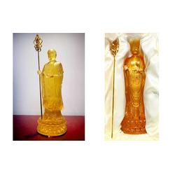 寺院佛像、长出工艺品(在线咨询)、寺院佛像佛墙图片