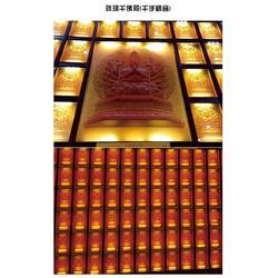 寺庙佛像|长出工艺品|大型寺庙佛像图片