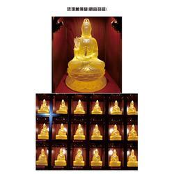 寺庙佛像_长出工艺品_大雄宝殿寺庙佛像图片