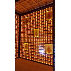 万佛墙厂家,万佛墙,琉璃图片