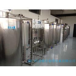 水处理设备耗材,恒净源水处理设备,漳州水处理设备图片