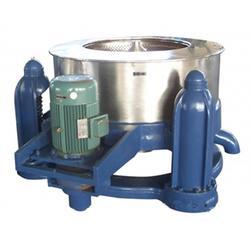 工业脱水机哪里卖-丹江口工业脱水机-强胜机械(查看)图片